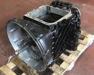 We have a wide range of transmission parts